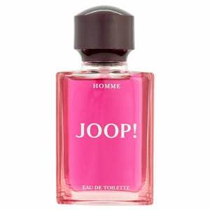 2 x Joop! Homme/Go Eau De Toilette 200ml £50 Delivered @ Superdrug