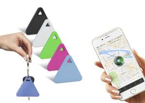 One - Smart Mini Tracker £6.98 delivered @ Groupon