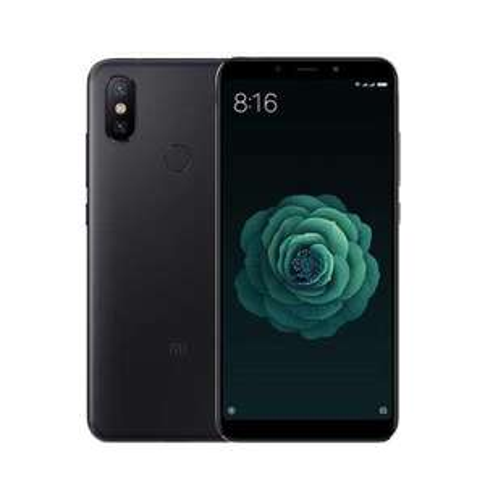 Xiaomi mi A2 Android One 4gb/64gb £124.99 @ Clove Tecnology