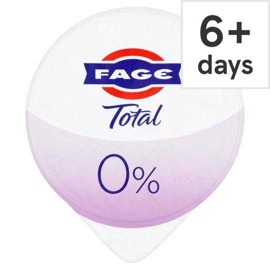 Free Fage Total Yogurt 170G @ Tesco Sainsburys Asda (£1.10 Cashback via Checkoutsmart App)