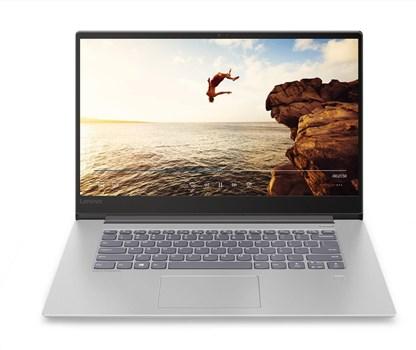 Lenovo Ideapad 530S - £499.97 @ Box