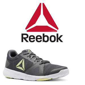 Up to 50% off The Reebok Outlet + Extra 30% Off / Also 30% Full Priced Items Using Code @ Reebok - See Thread For Code