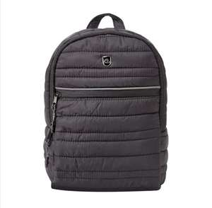 Craghoppers Complite Backpack 7l Rucksack £5.41 (Add On) @ Amazon