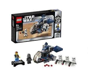 LEGO Star Wars Imperial Dropship™ £16.99 at Very