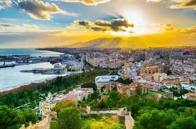 Cheap BA Flights from London Gatwick (e.g Milan £46, Dubrovnik £56, Naples £48, Nice £47, Malaga £51, Venice £52) @ Skyscanner / BA