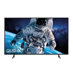 Samsung QE65Q60 65 inch, QLED 4K Ultra HD £879 @ VERY via Buy Now Pay Later (£1099 Else)