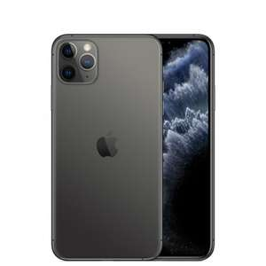 IPhone 11 Pro 64gb Space Grey - £887 @ eGlobal Central