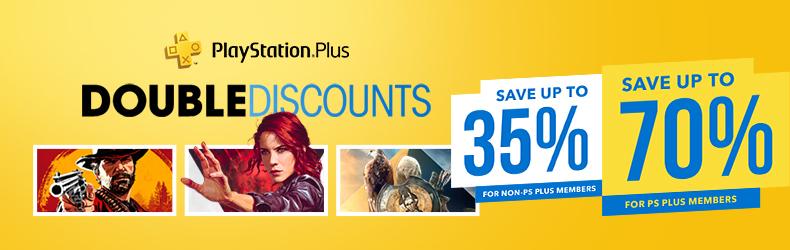 PSN sale: Assassin's Creed Origins £13.99, Hitman GOTY Edition £9.99, Judgement £24.99, Lego SW: The Force Awakens £11.51 (full list inside)