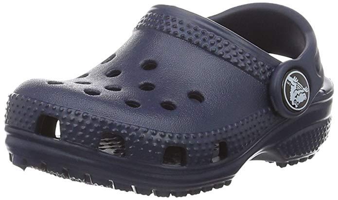 Kids Crocs Shoes @ Amazon - £10.99 (Prime or + £4.49 Non Prime)