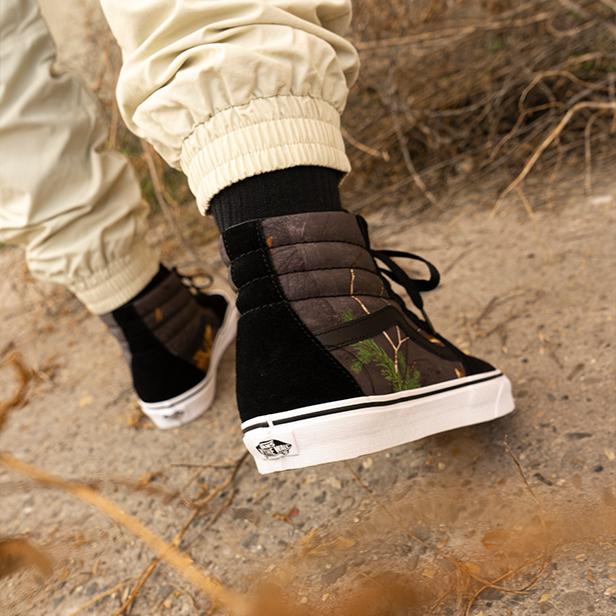 10% off Footwear with voucher Code @ Sneaker Baas