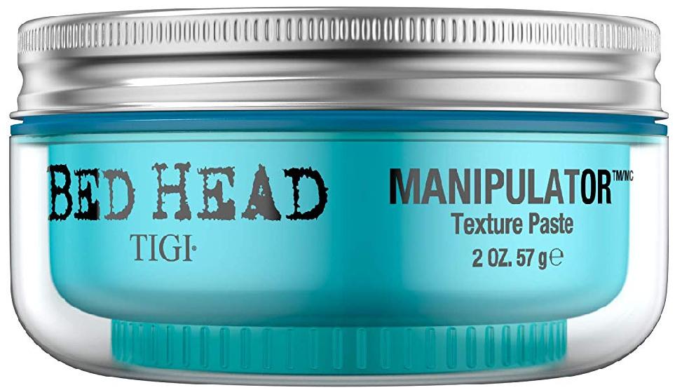 TIGI Bed Head Manipulator Hair Styling Paste 57 g £5.28 (Prime) £9.77 (Non Prime) @ Amazon