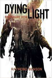 Dying Light (PC) £6.19 at GamersGate