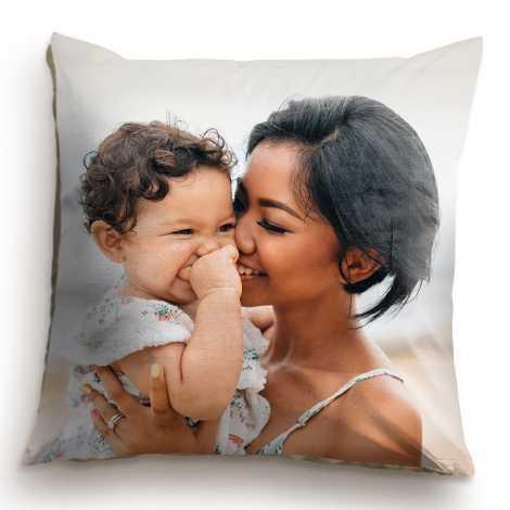 Half price photo cushions @ Boots Photo - Xmas gift idea