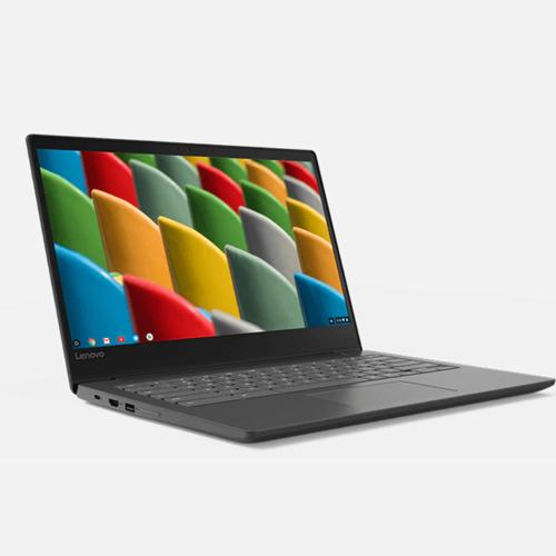 Lenovo Chromebook S330 - MTK 8173C / 4GB RAM / 32GB Storage - £169.99 With Code Delivered @ Lenovo