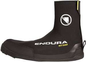 Endura MT500 Flats overshoes for mountain biking £17.99 @ Tredz Online Bike Shop