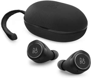 (B&O) Bang & Olufsen Beoplay E8 Premium Truly Wireless Bluetooth Earphones - Black - £139.99 @ Sold by Best-GIG and Fulfilled by Amazon.