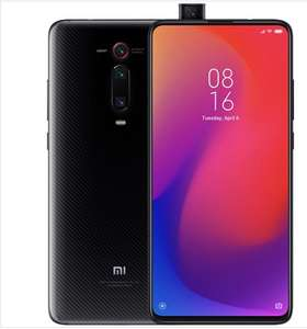 Xiaomi Mi 9T Pro 6GB RAM/128GB ROM Global Version - Black/Blue - £274.67 (with code) Delivered @ Gearbest