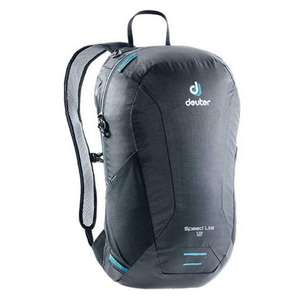 Deuter Speed Lite 12L Hydration Compatible Backpack £19.99 Delivered @ Rutland Cycling