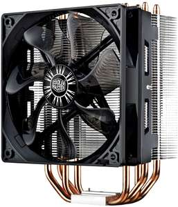Cooler Master Hyper 212 EVO CPU Cooling System £21.95 at Amazon