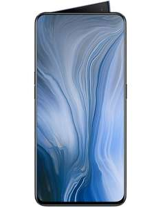 New Other - Oppo Reno 256GB Blue Smartphone £269.99 @ UK**Seller - Ebay