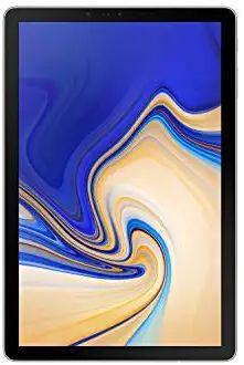"Refurb Samsung Galaxy Tab S4 Wifi 10,5"" 4GB/64GB £287.99 @ stockmustgo Ebay"