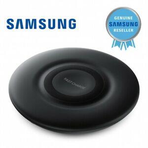 Samsung Original AFC Wireless Charging Pad (inc. mains adaptor) £19.99 @ ebay / samsungaccessoriesuk
