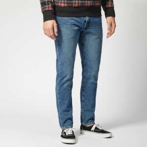 Levi's Jeans On Sale From £42.19 Delivered @ The Hut