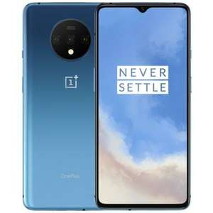 Oneplus 7T 4G Smartphone 6.55 inch Oxygen OS Based Android 10 £388.47 With Code @ Gearbest