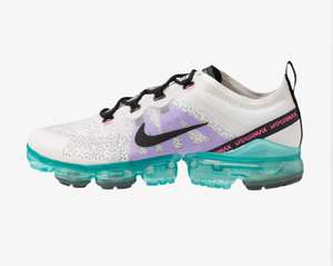Nike Air Vapourmax 2019 trainers now £79.59 sizes 5.5 up to 14 @ Zalando