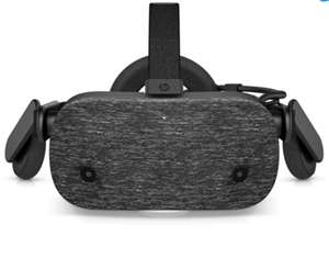 HP reverb vr headset reduced from £598 to 514.80 delivered @ HP Shop