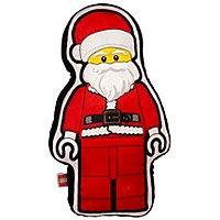 Lego Santa Cushion Asda George £6.80