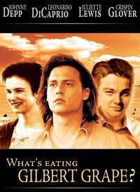 What's Eating Gilbert Grape? - £2.49 HD - Microsoft Store