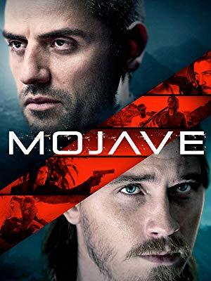 Mojave - £1.99 HD - Amazon Prime Video