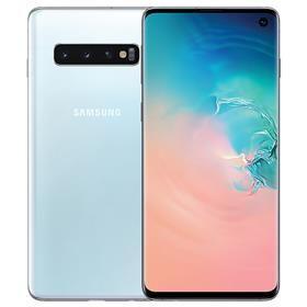Samsung Galaxy S10 6.1 Inch Snapdragon 855 8GB 128GB 12.0MP+16.0MP+12.0MP Triple Camera NFC Dual SIM Android 9.0 - £561.73 @ Geekbuying
