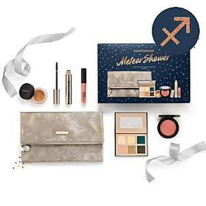 Bare Minerals Meteor Shower Gift Set Now £19.60 Delivered. (More Sets in OP)