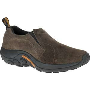 Merrell Jungle Moc Shoes - £40.95 Delivered (With Code) @ Start Fitness