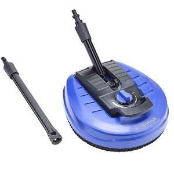 Nilfisk Power Patio Pressure washer accessory £9.89 @ Euro Car Parts c&c