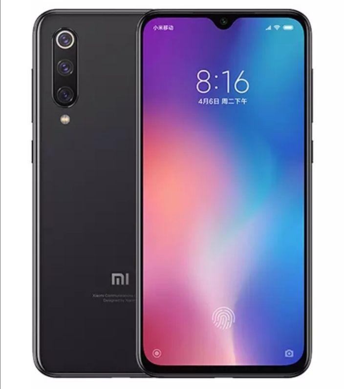 Global ROM Xiaomi Mi 9 SE 6GB 64GB Smartphone £168.73 With coupon Collection @ Xiaomi Mi Store/Aliexpress