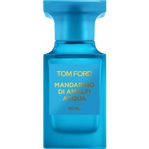 Tom Ford Private Blend Mandarino di Amalfi Eau de Toilette Spray 100ml £92.76 Delivered @ Parfum Dreams