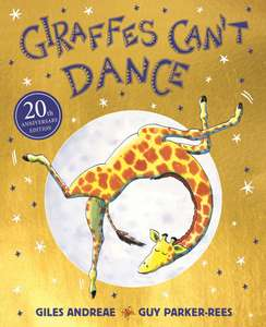 Kids amazing new edition story books 2 for £7 at Tesco