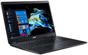 "ACER EXTENSA 15.6"" FHD, i3-8145U, 8GB DDR4, 256GB M.2 NVMe SSD £349.97 at Box"