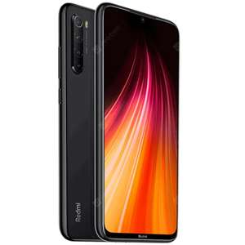 Xiaomi Redmi Note 8 3/32 Smartphone £149.31 @ Gearbest