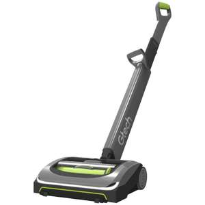 G-tech Air Ram AR29 Cordless Vacuum - £149.98 Instore @ Costco (National)