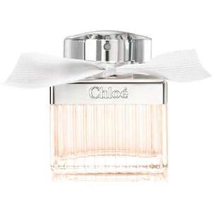 Chloé Signature Eau de Parfume 50ml – £42.90 @ Look fantastic discount offer