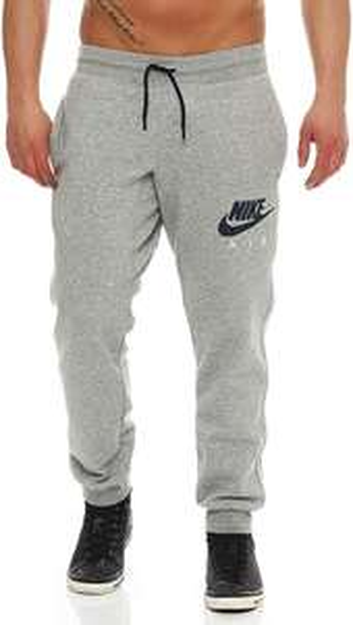 Nike AW77 FLC CUFF PT-air HTG – Men's trousers - £39 @ Amazon