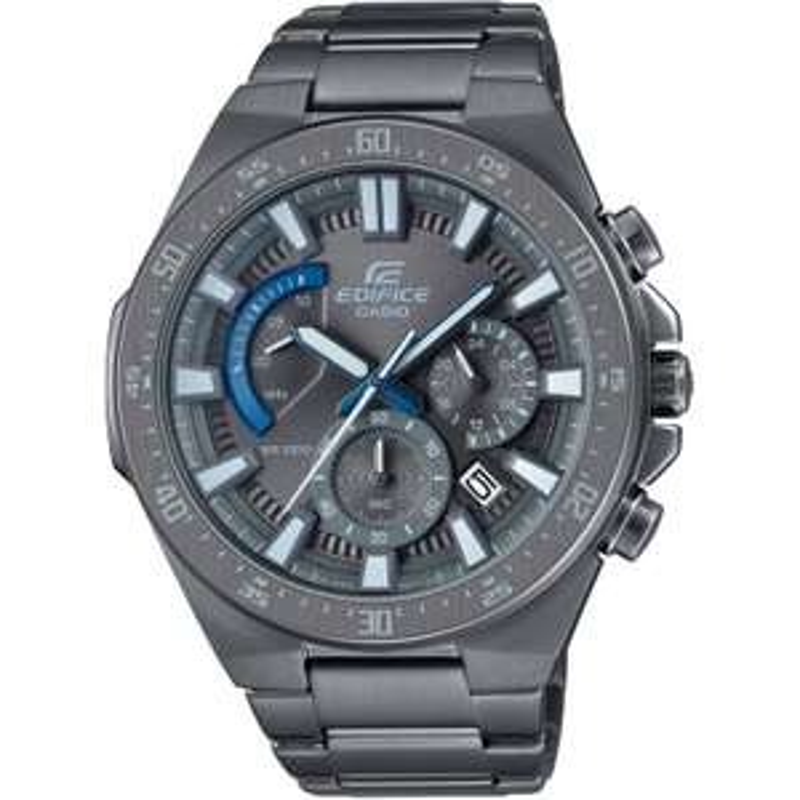 Casio Edifice Watch EFR-563GY-1AVUDF - £79.20 (With Code) @ Watch Shop