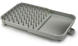 Joseph Joseph Dish Rack - £22.50 @ Argos (Free Collection)