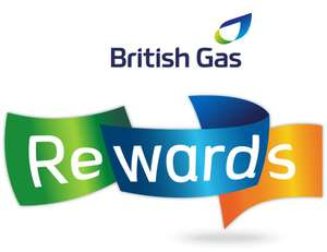 Non-heating hive products Half Price for Rewards Customers @ British Gas (account specific)