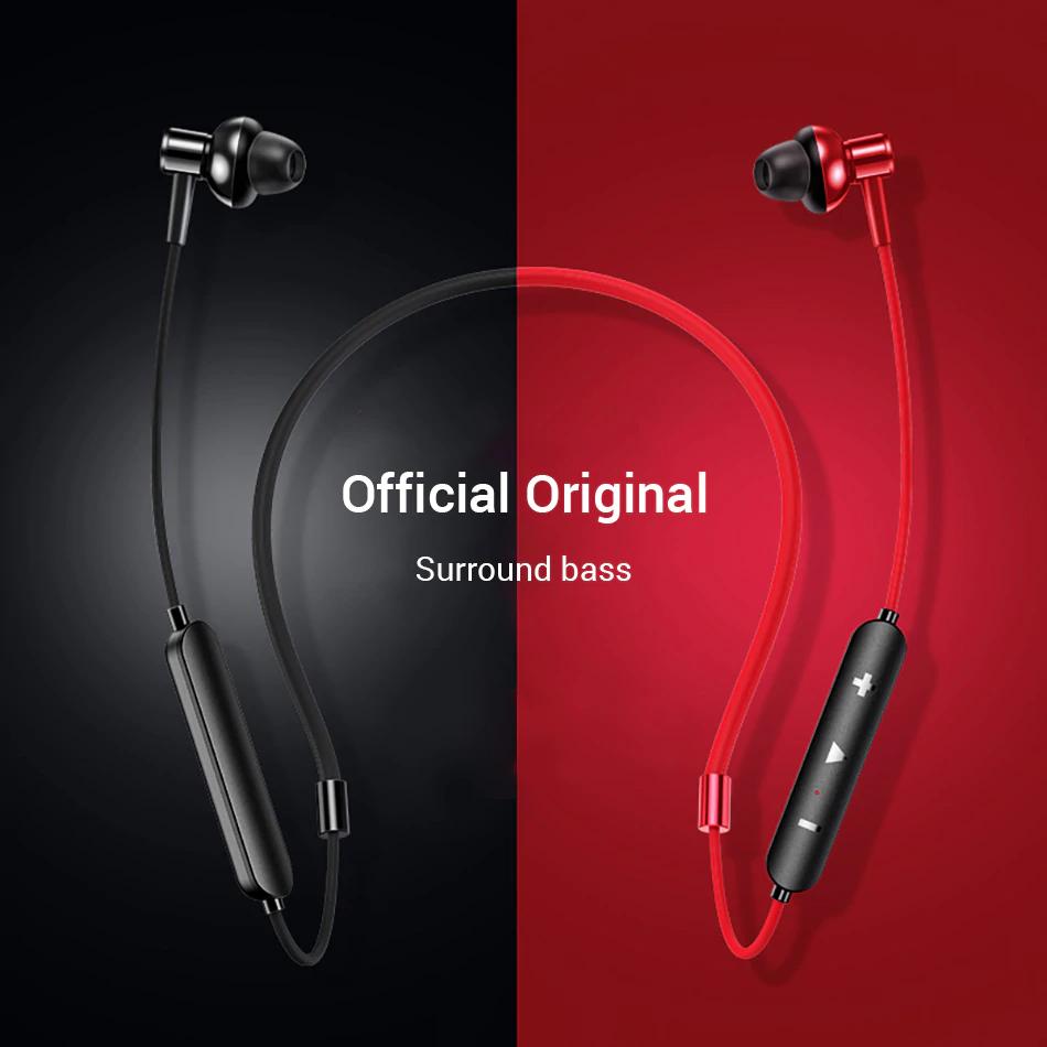 Wireless Earphones Bluetooth 4.2 With Mic - £3.92 @ Aliexpress / Fivi