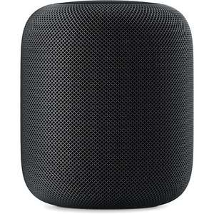 Apple Store Online - Certified Refurbished HomePod (White or Space Grey) - £239